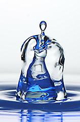 Wassertropfen_230