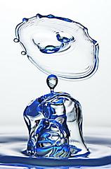 Wassertropfen_231