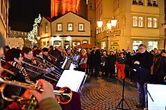 Weihnachtsmarkt 2013_11