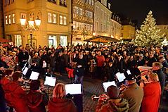 Weihnachtsmarkt 2013_14