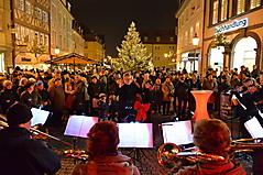 Weihnachtsmarkt 2013_22