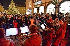 Weihnachtsmarkt 2013_24