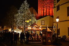 Weihnachtsmarkt 2013_26