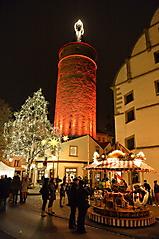 Weihnachtsmarkt 2013_28