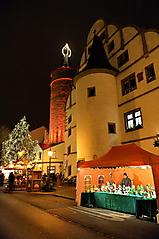 Weihnachtsmarkt 2013_29