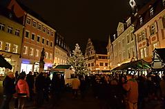 Weihnachtsmarkt 2013_4