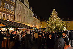 Weihnachtsmarkt 2013_5