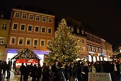 Weihnachtsmarkt 2013_6